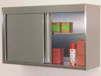 cleanroom reinraumeinrichtungen tisch stuehle schraenke. Black Bedroom Furniture Sets. Home Design Ideas